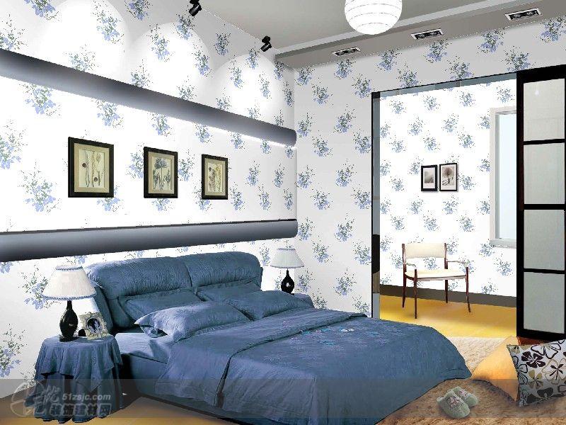 设计展示 哈佛世家墙体装饰有限公司 高清图片