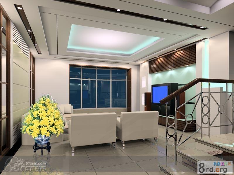 大厅 作品 家居设计图库 效果图,实景图,样板间,建筑设计师,室
