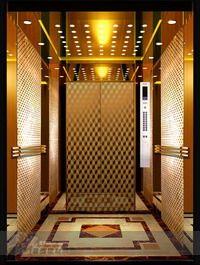 天花板 作品 家居设计图库 效果图,实景图,样板间,建筑设计师,