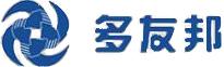 郑州多友邦科技有限公司